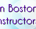 Academic Transcription Boston Helping Students And Instructors