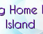Advantages Of Having Home Medical Supplies Long Island