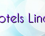 Advantages Of Hotels Lincoln City Oregon