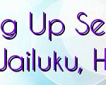 Advantages Of Taking Up Sedation Dentistry Maui Wailuku, HI