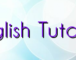 All About English Tutoring Toronto