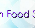 An Overview On Food Service Training