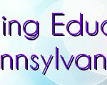 Benefits From Continuing Education For Teachers In Pennsylvania
