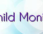 Benefits Of A Child Monitoring Software