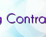 Benefits Of Painting Contractors Richmond VA