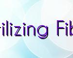 Benefits Of Utilizing Fiberglass Work
