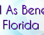Broad Services As Well As Benefits Of AC Tune Ups In Florida