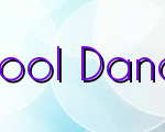 Calgary Preschool Dance Benefits Kids