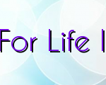 Cheap Quotes For Life Insurance Leads