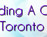 Checkpoints For Finding A Good English Tutor In Toronto