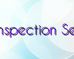 Choosing A Reliable Home Inspection Services For Your Future Home