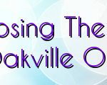 Considerations In Choosing The Best Janitorial Services Oakville ON