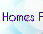 Considerations To Homes For Sale Las Vegas