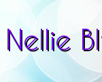 Contributions Of Nellie Bly To The Society
