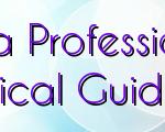 Credit Repair Louisiana Professionals Offering Excellent Practical Guidance