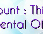 Dental Care Rocky Mount : Things To Consider When Choosing A Dental Office Location