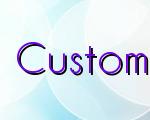 Designing Ideal Custom Team Apparel