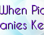 Details To Look At When Picking Suitable HVAC Companies Kearney