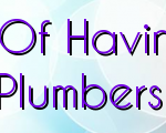 Discover Importance Of Having Dependable Dallas Plumbers