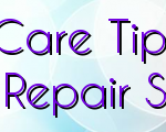 Discover Transmission Care Tips Offered By Salt Lake City Repair Shop