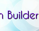 Episcopal Church Builder Selection Guide