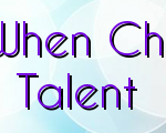 Factors To Consider When Choosing The Best Voice Talent