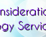 Factors To Put Into Consideration When Looking For An Industrial Audiology Services Waycross, GA