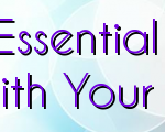 Find Out How Hawaii Essential Oils Professionals Can Help With Your Needs