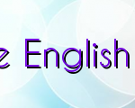 Finding A Reliable English Tutor In Toronto