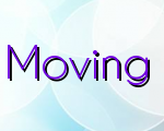 Finding The Right Moving Company Ithaca