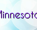 Finding University Of Minnesota Housing Off Campus