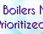 For Affordable Used Boilers New Jersey Should Be Prioritized