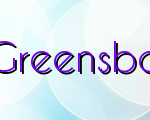 For Home Inspection Greensboro Is The Way To Go