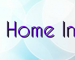Getting An Expert For Home Inspection Greensboro