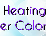 Great Tips On Ideal Heating And Cooling Repair Denver Colorado