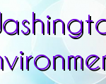 Green Architects Washington DC Improve Your Environment