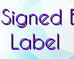 Guidelines To Getting Signed By A Canadian Record Label