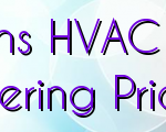 High Quality Fort Collins HVAC Installation And Repair Reviews Offering Priceless Data