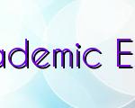 Hiring A Potential Academic Executive Search Firms