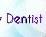 Houston Emergency Dentist Services And Care