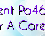 How Initial And Recurrent Pa46 Training Prepares You For A Career