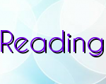 How To Be A Good Reading Tutor Monterey CA