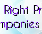 How To Choose The Right Property Management Companies ND