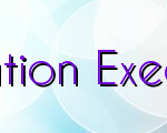 How To Find Education Executive Search Firms