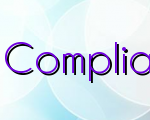 How To Get FDA Compliance Consultants