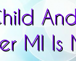 How To Know That Child And Adolescent Therapy Rochester MI Is Needed