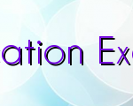 Importance Of Education Executive Search Firms