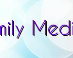 Importance Of Family Medicine Rocky Mount