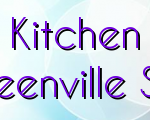 Importance Of Hiring Kitchen Remodel Contractors Greenville SC