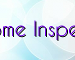 Importance Of Home Inspection Des Moines